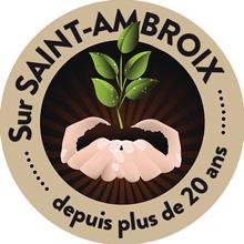 La Goutte D'Eau sur Saint-Ambroix depuis plus de 20 ans